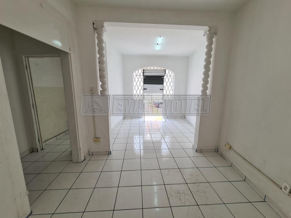 Alugar Casa / Finalidade Comercial em Sorocaba R$ 1.300,00 - Foto 3