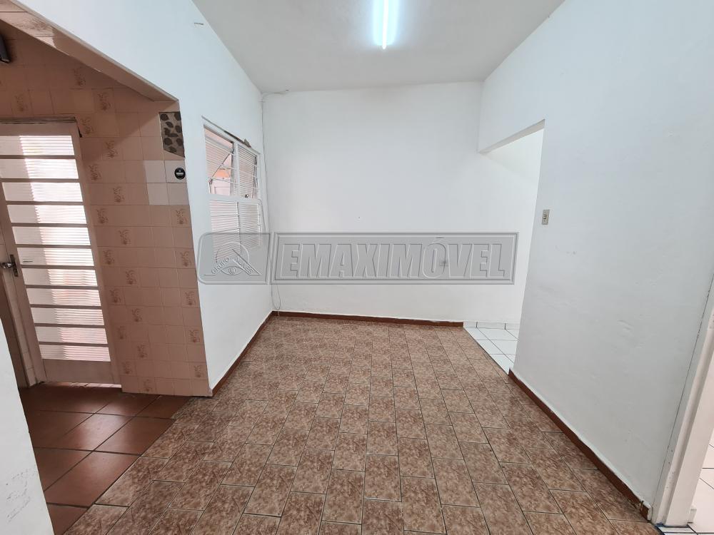 Alugar Casa / Finalidade Comercial em Sorocaba R$ 1.300,00 - Foto 5