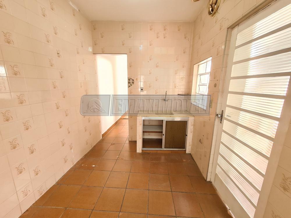 Alugar Casa / Finalidade Comercial em Sorocaba R$ 1.300,00 - Foto 7
