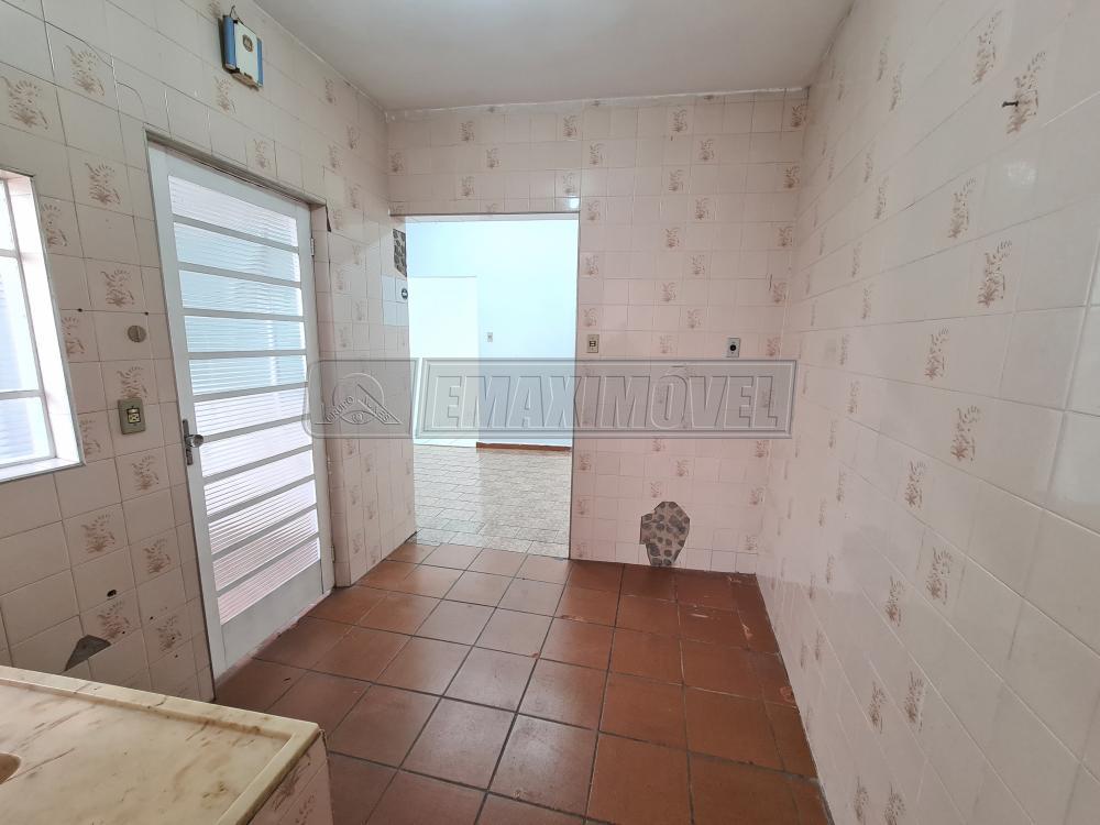 Alugar Casa / Finalidade Comercial em Sorocaba R$ 1.300,00 - Foto 8