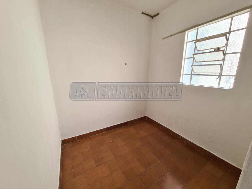 Alugar Casa / Finalidade Comercial em Sorocaba R$ 1.300,00 - Foto 10