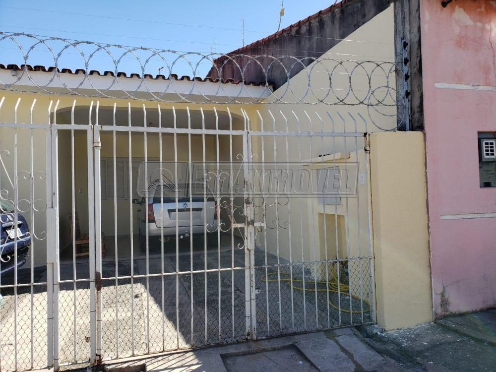Comprar Casa / em Bairros em Sorocaba R$ 440.000,00 - Foto 2