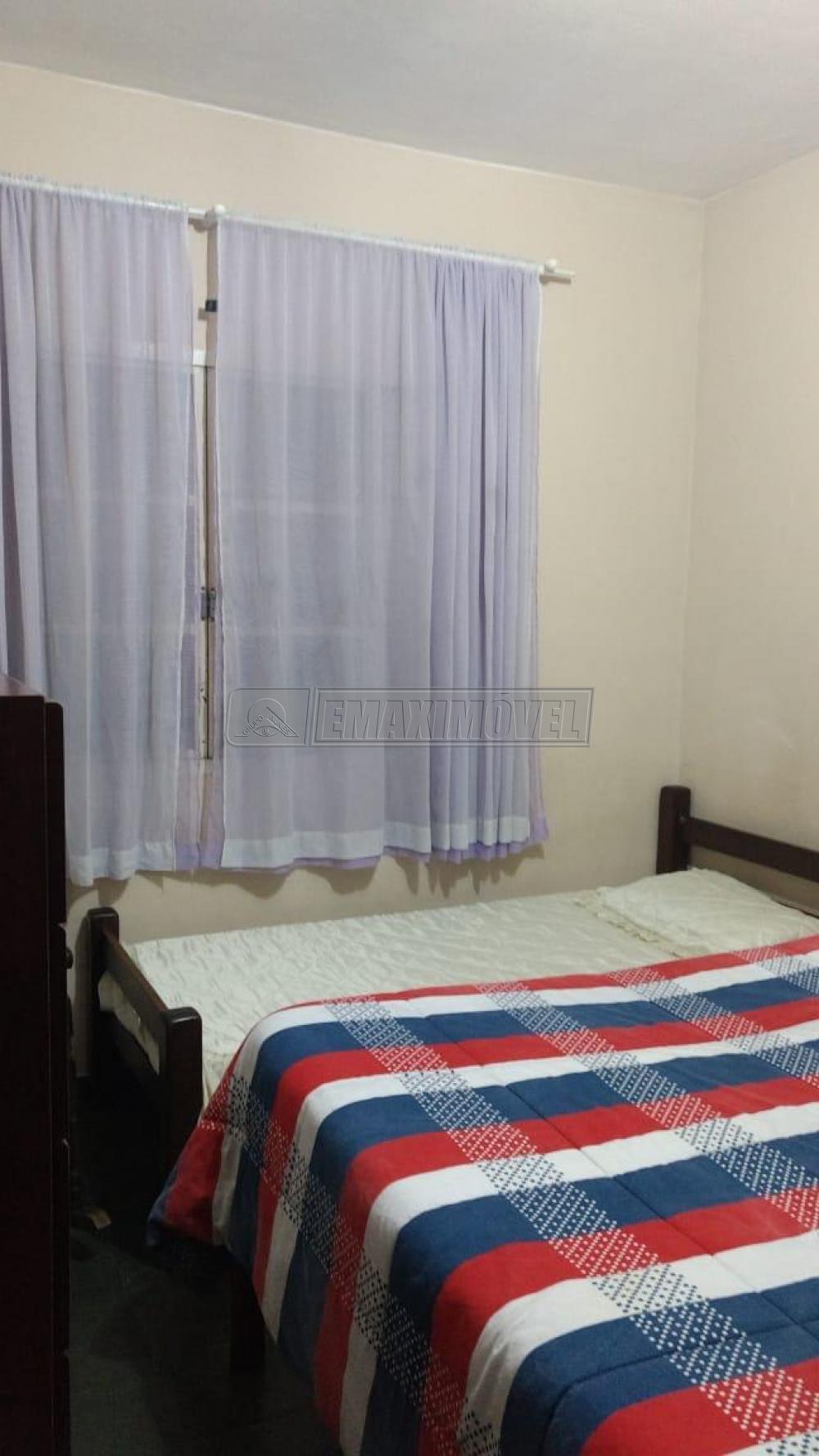 Comprar Casa / em Bairros em Sorocaba R$ 440.000,00 - Foto 8