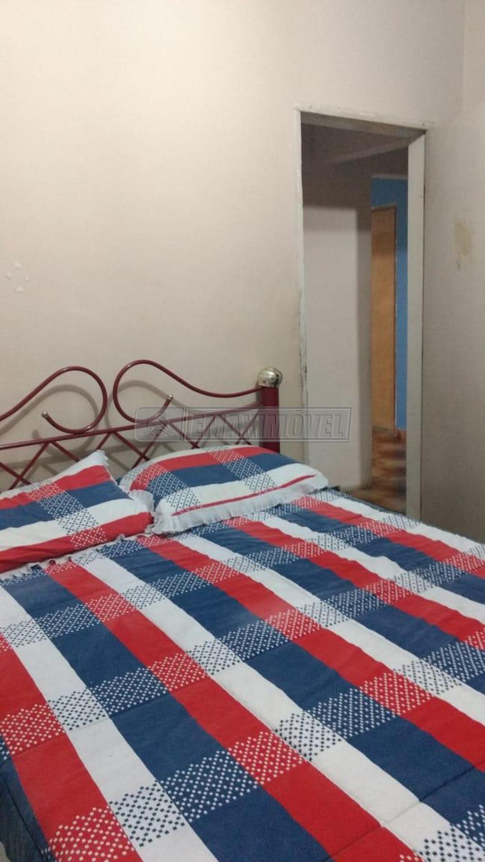 Comprar Casa / em Bairros em Sorocaba R$ 440.000,00 - Foto 9