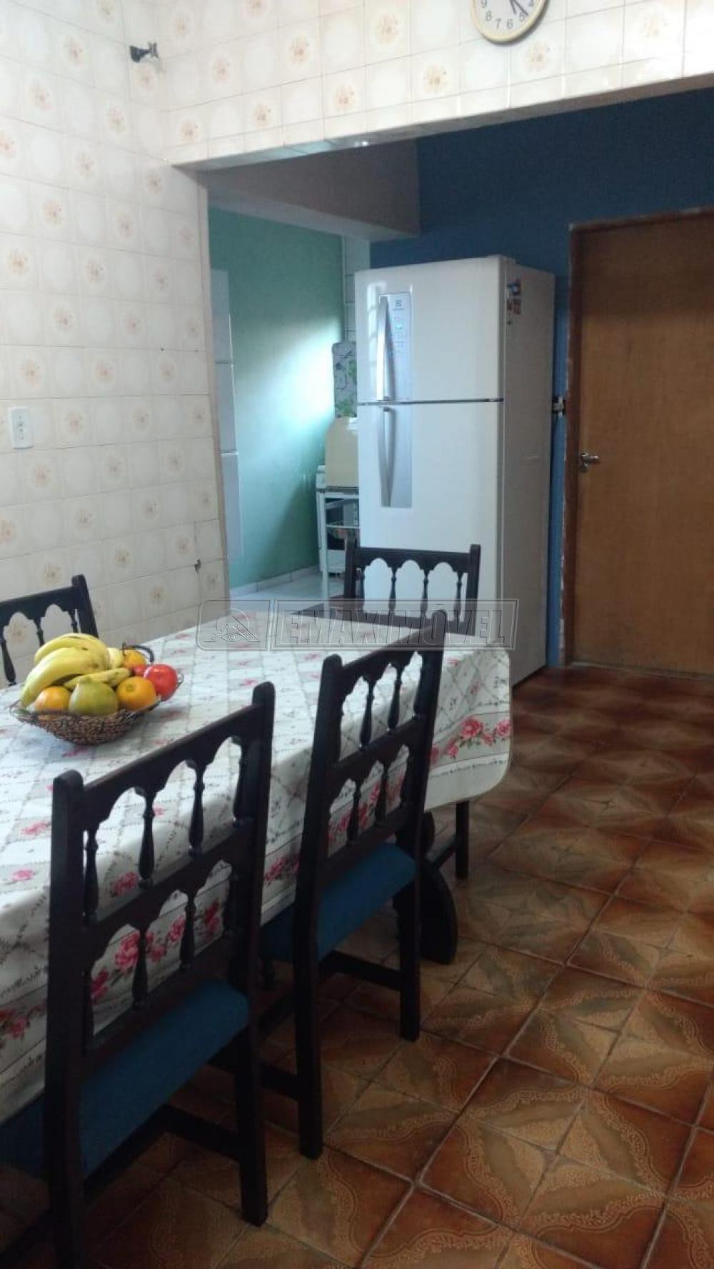 Comprar Casa / em Bairros em Sorocaba R$ 440.000,00 - Foto 11