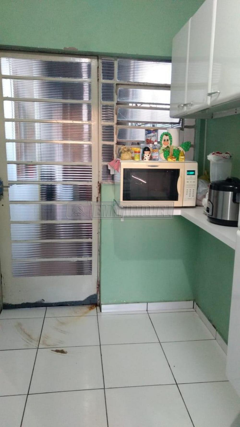 Comprar Casa / em Bairros em Sorocaba R$ 440.000,00 - Foto 13