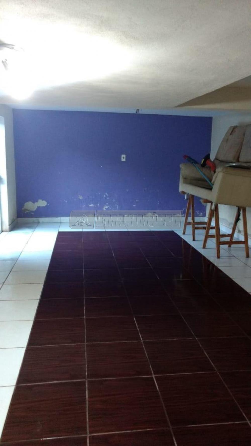Comprar Casa / em Bairros em Sorocaba R$ 440.000,00 - Foto 15