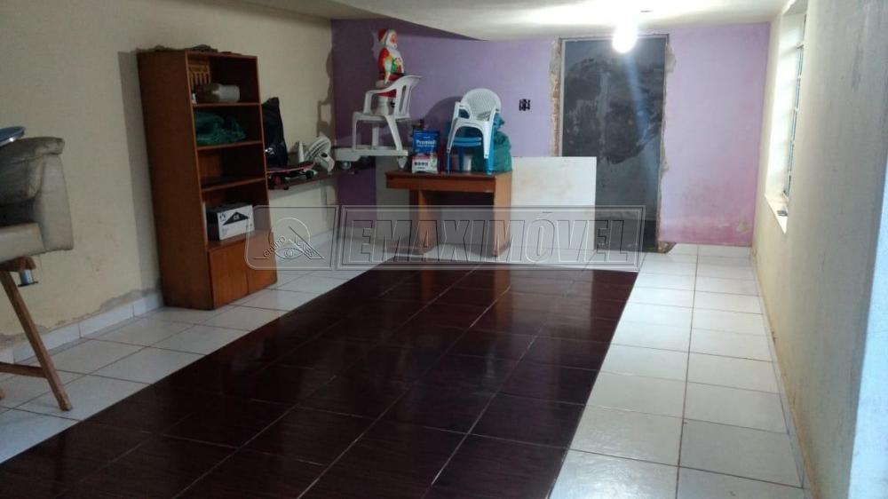 Comprar Casa / em Bairros em Sorocaba R$ 440.000,00 - Foto 16
