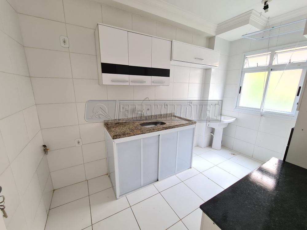 Alugar Apartamento / Padrão em Sorocaba R$ 780,00 - Foto 9