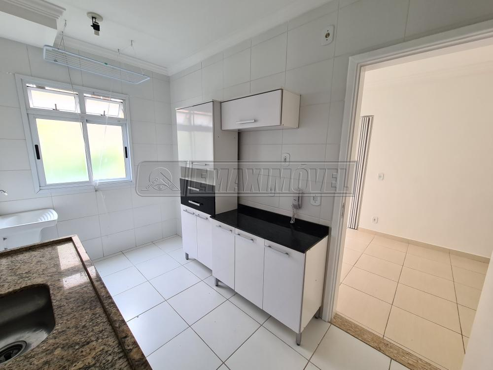 Alugar Apartamento / Padrão em Sorocaba R$ 780,00 - Foto 10