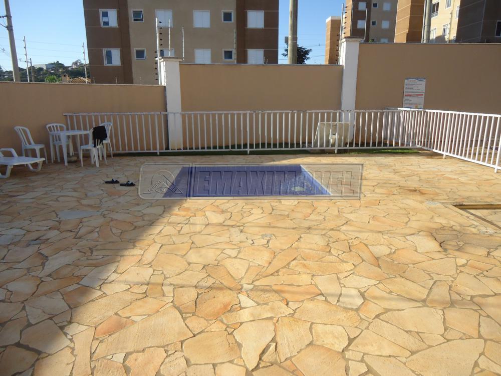 Alugar Apartamento / Padrão em Sorocaba R$ 780,00 - Foto 14
