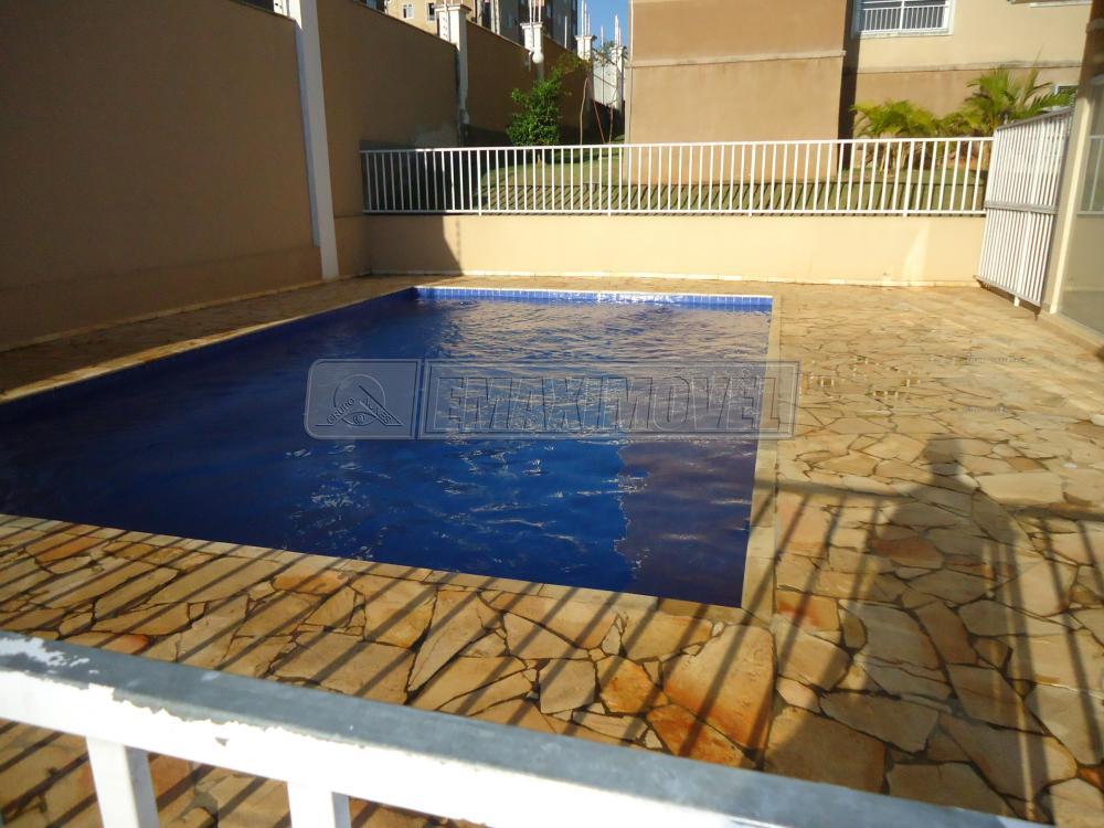 Alugar Apartamento / Padrão em Sorocaba R$ 780,00 - Foto 15