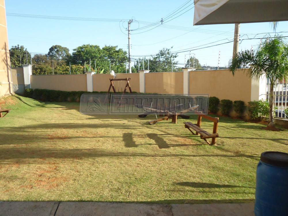 Alugar Apartamento / Padrão em Sorocaba R$ 780,00 - Foto 16