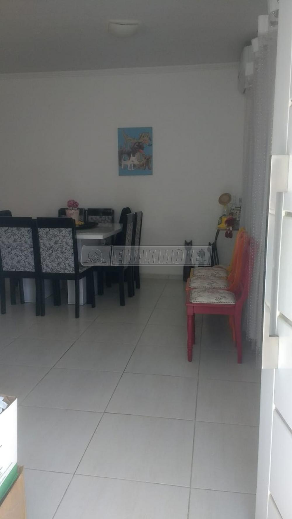Comprar Casa / em Condomínios em Sorocaba R$ 350.000,00 - Foto 3
