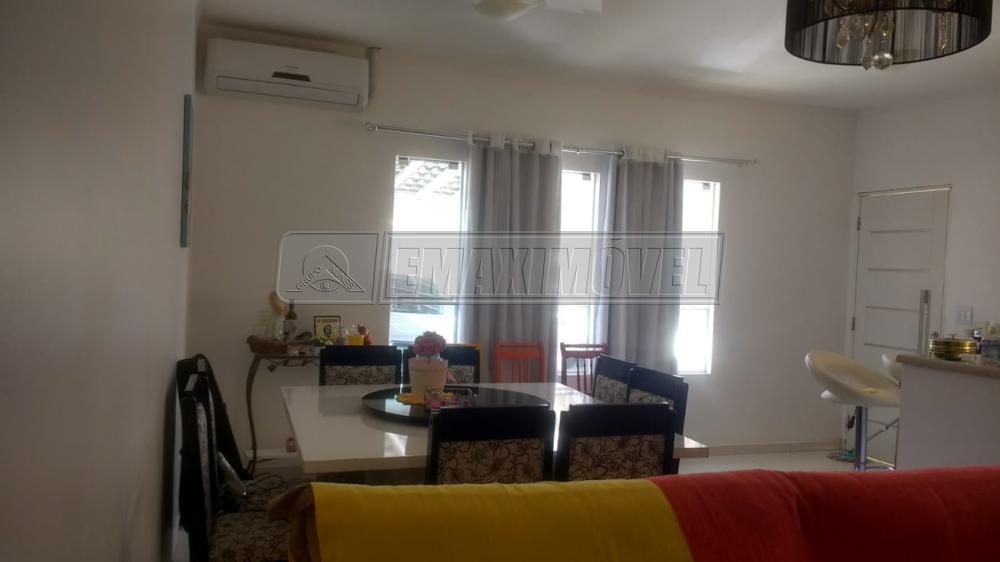 Comprar Casa / em Condomínios em Sorocaba R$ 350.000,00 - Foto 7