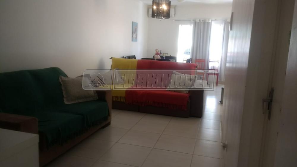 Comprar Casa / em Condomínios em Sorocaba R$ 350.000,00 - Foto 9