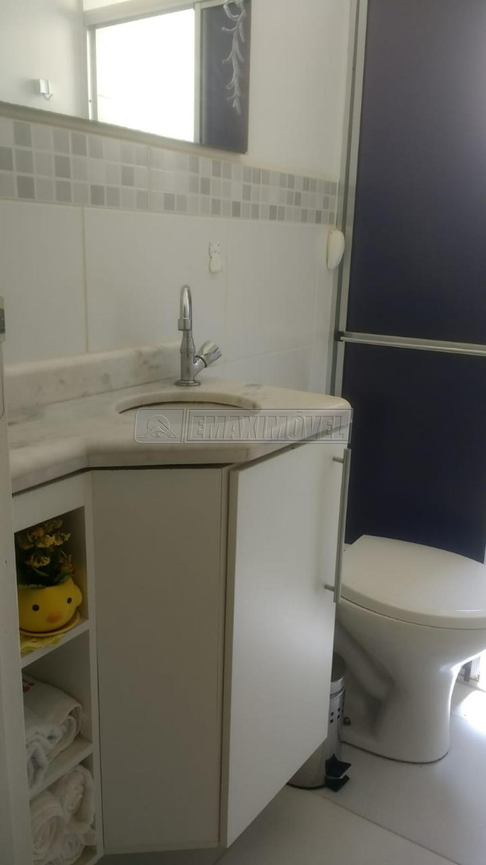 Comprar Casa / em Condomínios em Sorocaba R$ 350.000,00 - Foto 11