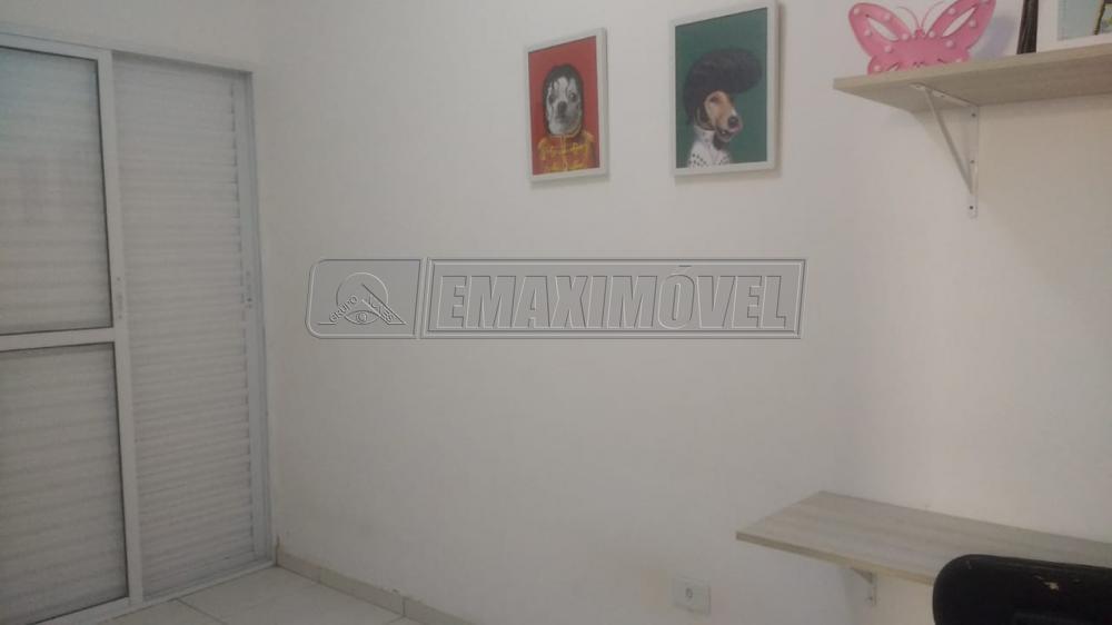 Comprar Casa / em Condomínios em Sorocaba R$ 350.000,00 - Foto 13