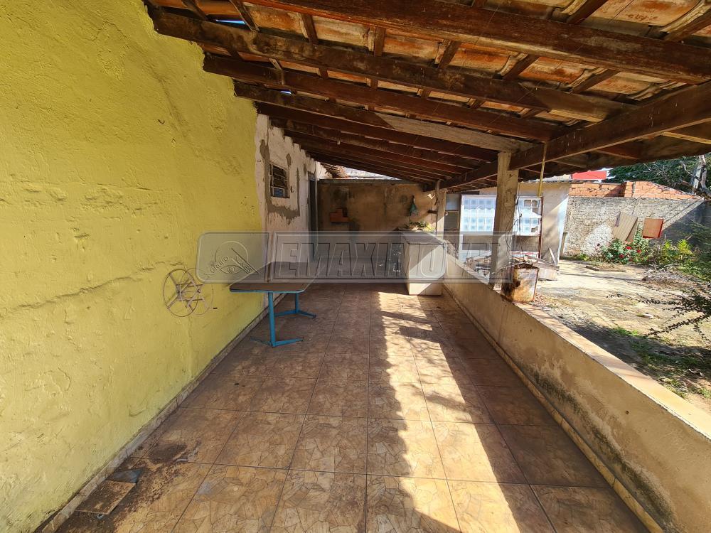Alugar Casas / em Bairros em Sorocaba R$ 600,00 - Foto 3