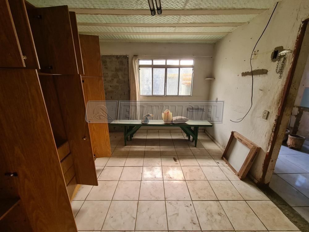 Alugar Casas / em Bairros em Sorocaba R$ 600,00 - Foto 12