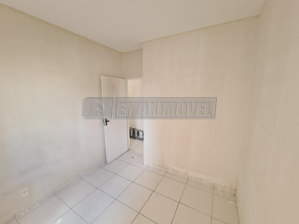 Alugar Apartamento / Padrão em Sorocaba R$ 700,00 - Foto 8