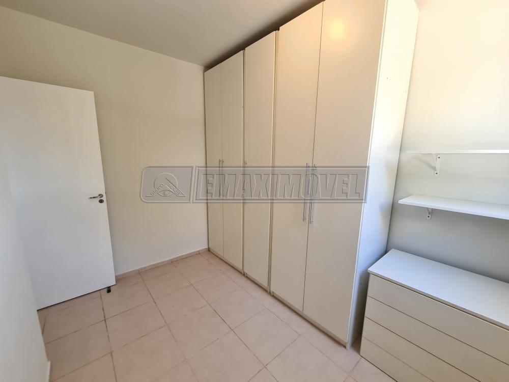 Alugar Apartamentos / Apto Padrão em Sorocaba R$ 900,00 - Foto 8