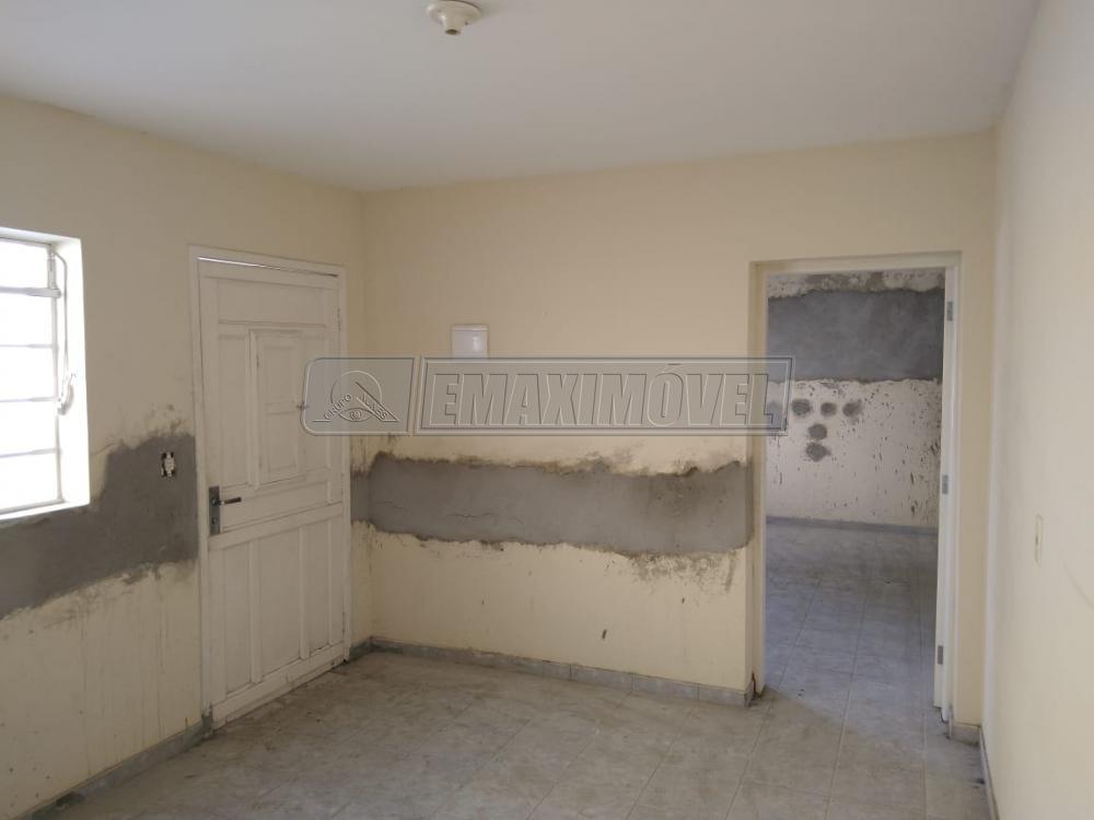 Alugar Casa / em Bairros em Sorocaba R$ 700,00 - Foto 8