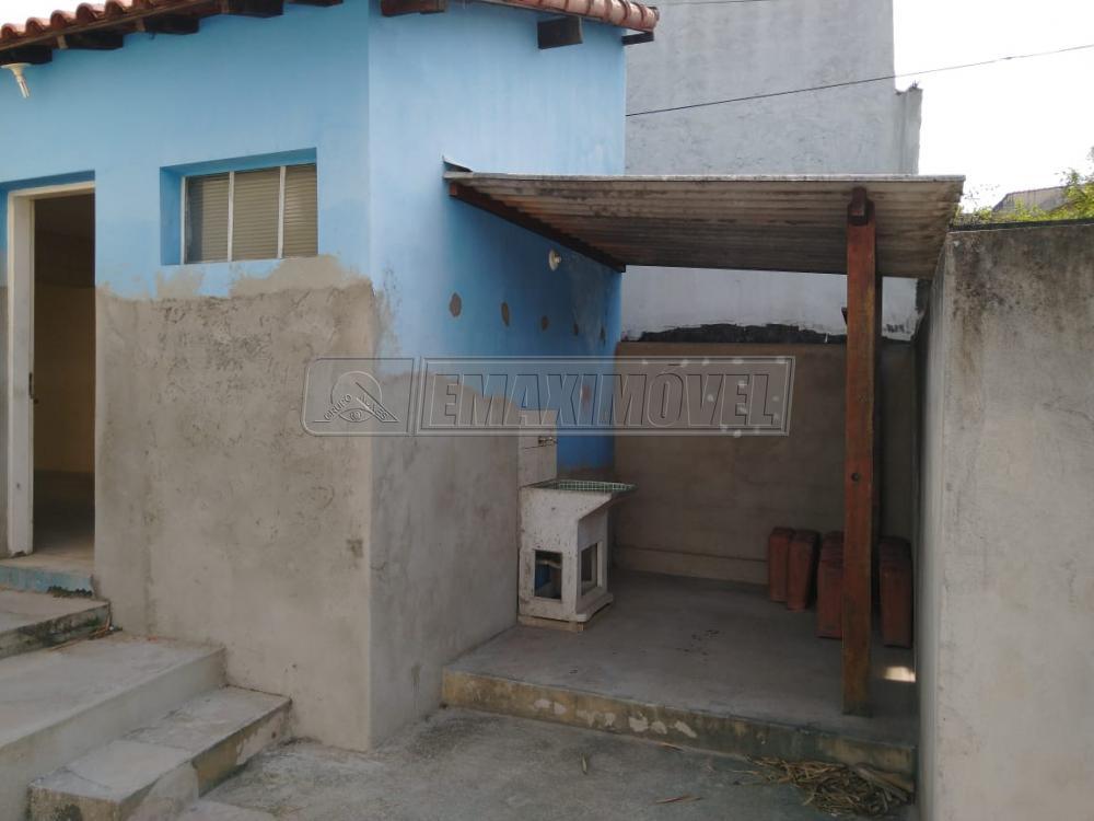 Alugar Casa / em Bairros em Sorocaba R$ 700,00 - Foto 4
