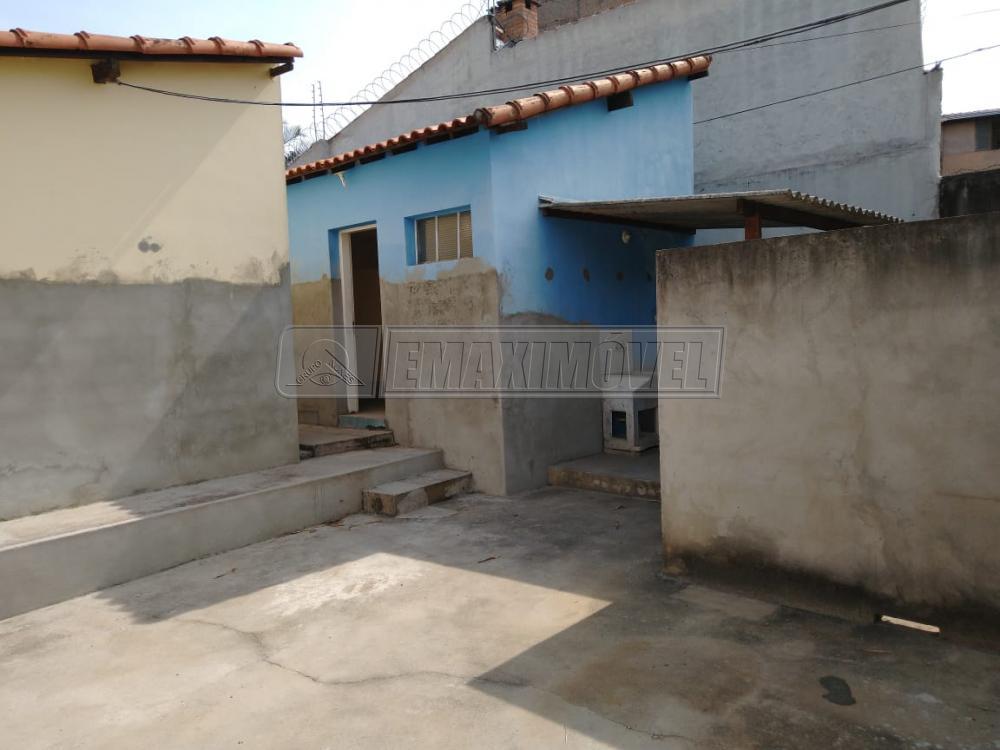 Alugar Casa / em Bairros em Sorocaba R$ 700,00 - Foto 5