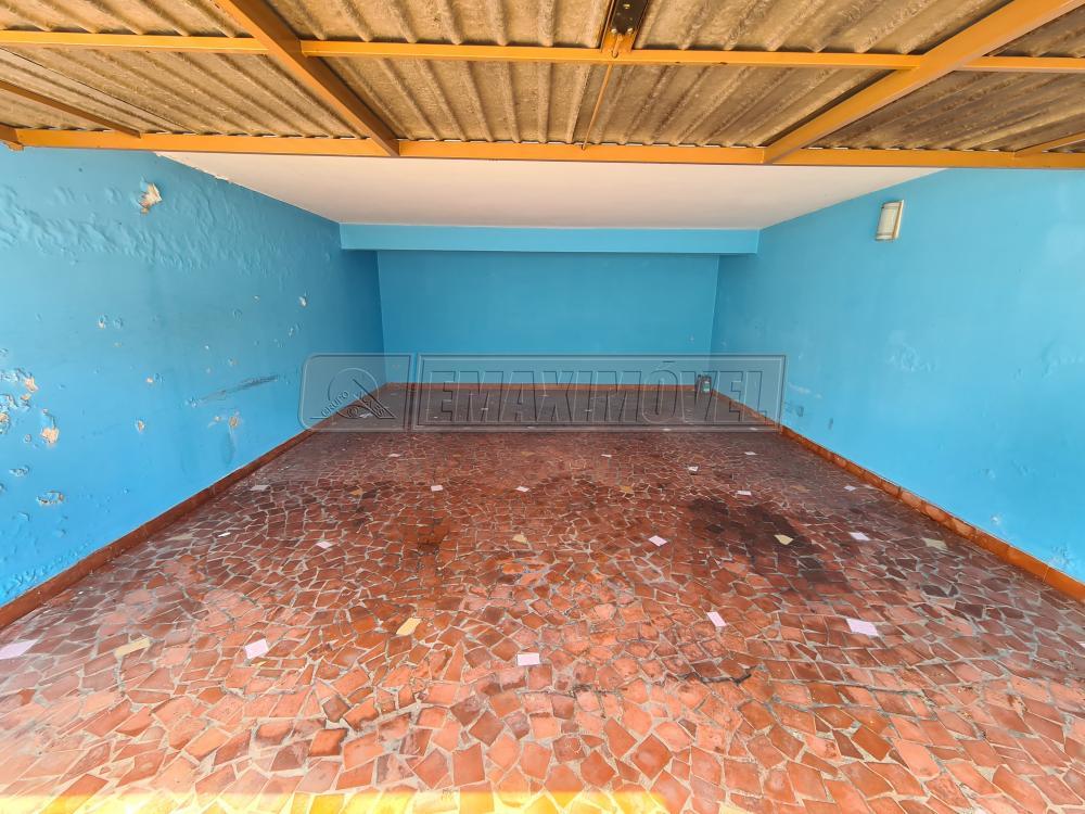 Alugar Casa / em Bairros em Sorocaba R$ 2.500,00 - Foto 4