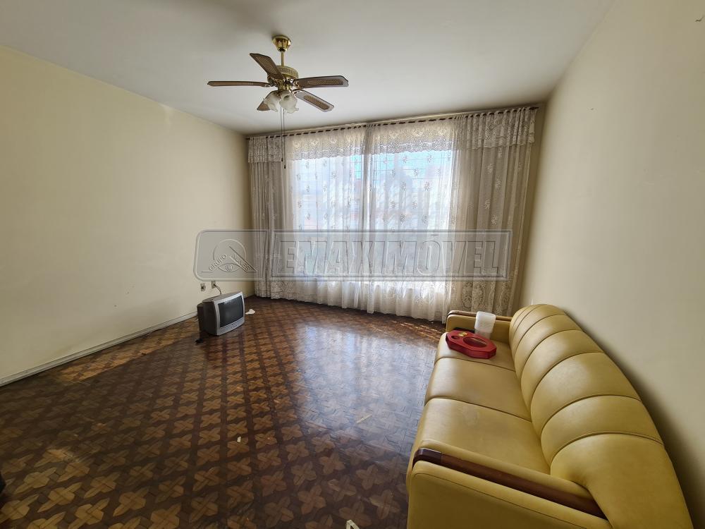 Alugar Casa / em Bairros em Sorocaba R$ 2.500,00 - Foto 6