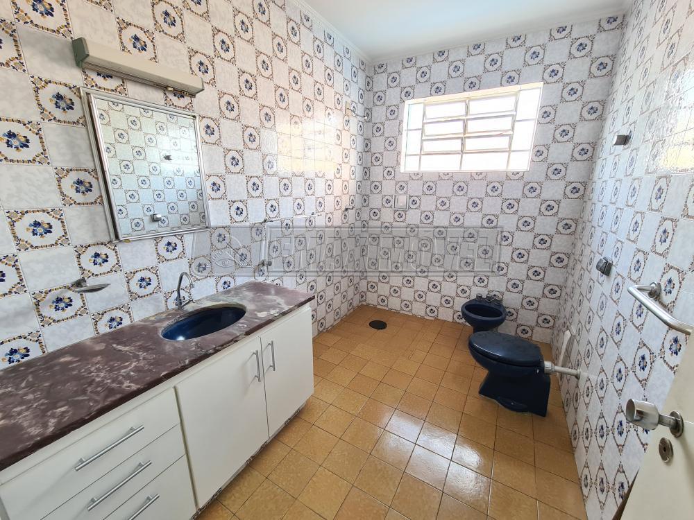 Alugar Casa / em Bairros em Sorocaba R$ 2.500,00 - Foto 18