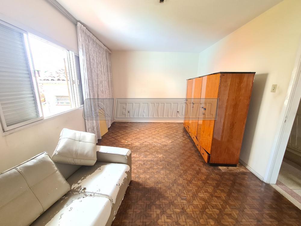 Alugar Casa / em Bairros em Sorocaba R$ 2.500,00 - Foto 19