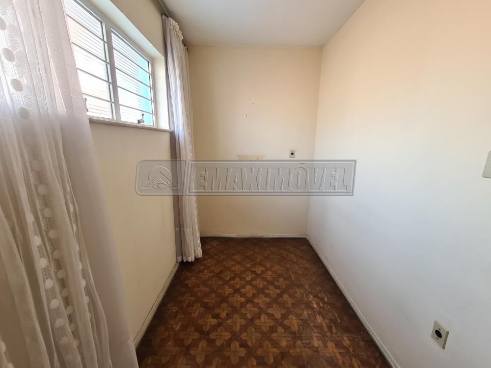 Alugar Casa / em Bairros em Sorocaba R$ 2.500,00 - Foto 21