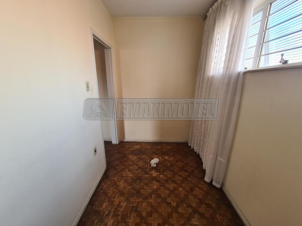 Alugar Casa / em Bairros em Sorocaba R$ 2.500,00 - Foto 22