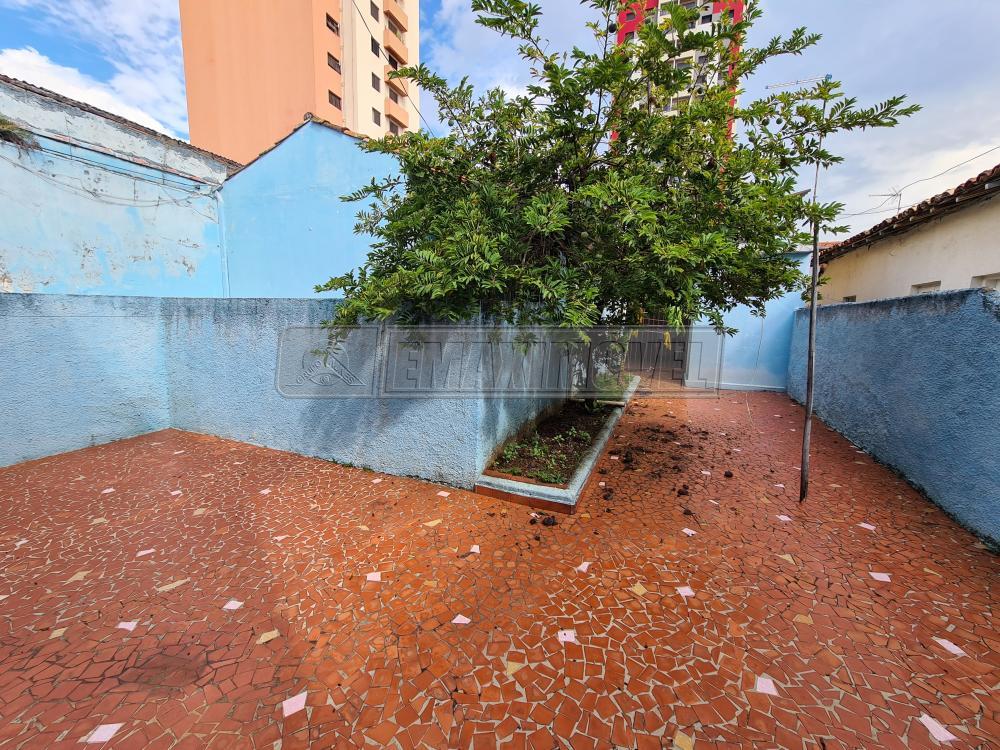 Alugar Casa / em Bairros em Sorocaba R$ 2.500,00 - Foto 23