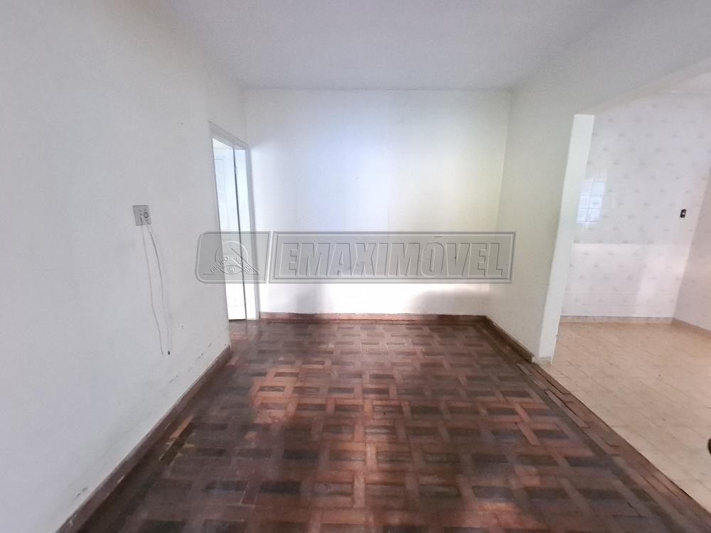 Alugar Casa / em Bairros em Sorocaba R$ 2.500,00 - Foto 28
