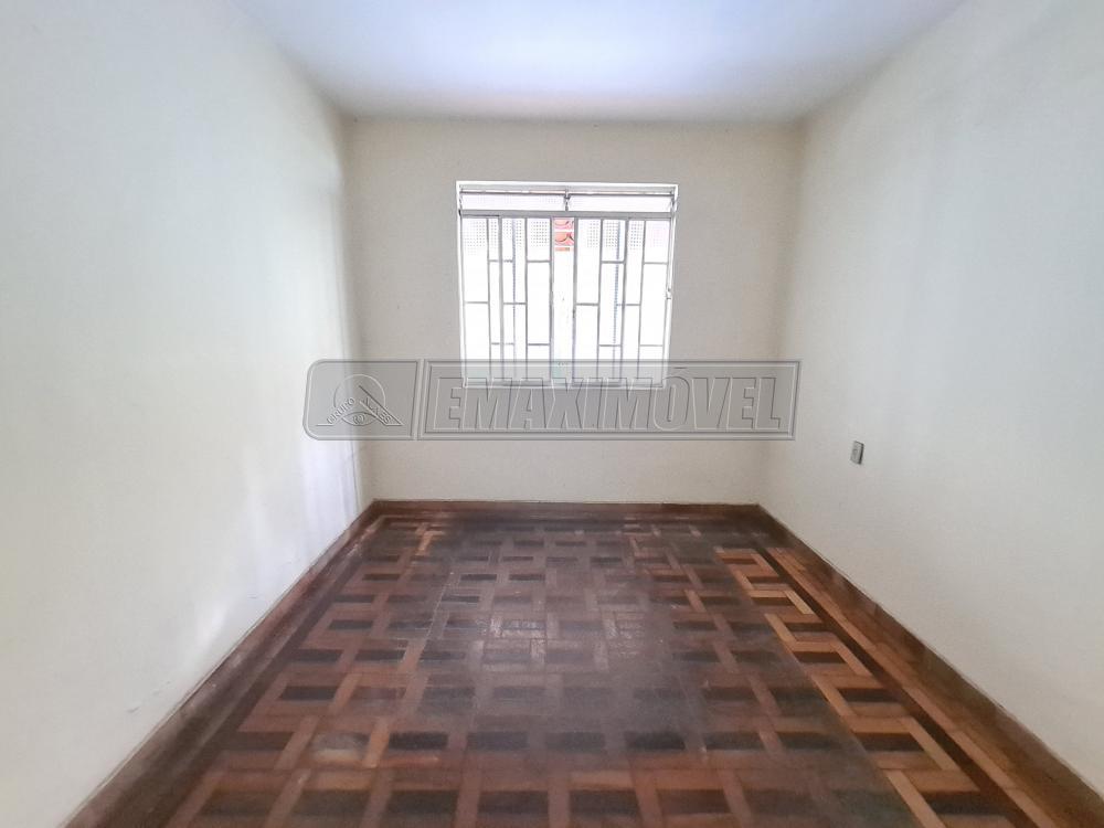 Alugar Casa / em Bairros em Sorocaba R$ 2.500,00 - Foto 30