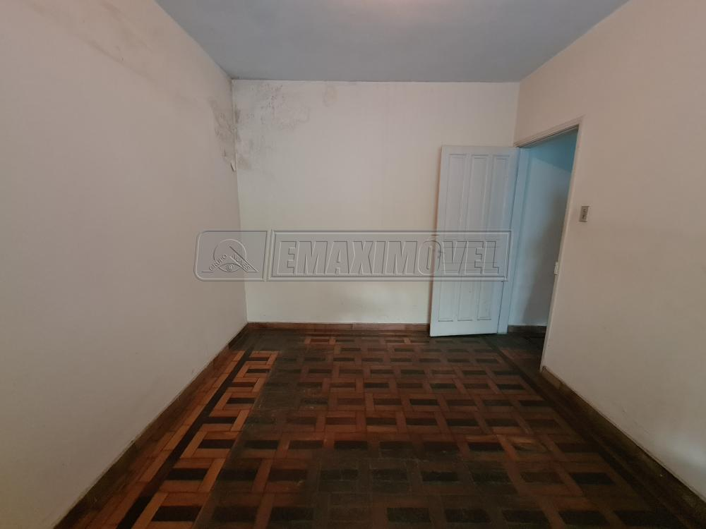 Alugar Casa / em Bairros em Sorocaba R$ 2.500,00 - Foto 31