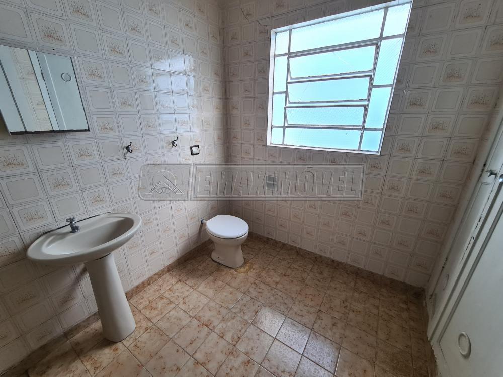 Alugar Casa / em Bairros em Sorocaba R$ 2.500,00 - Foto 34