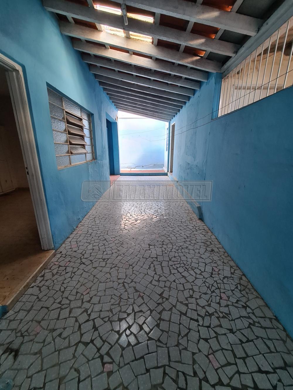 Alugar Casa / em Bairros em Sorocaba R$ 2.500,00 - Foto 36
