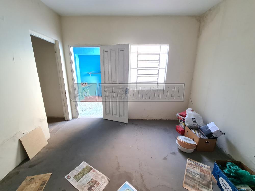 Alugar Casa / em Bairros em Sorocaba R$ 2.500,00 - Foto 39