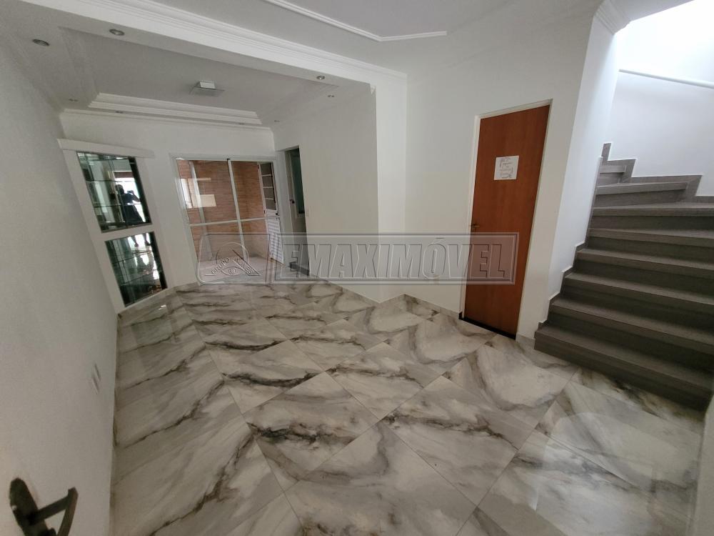 Alugar Casa / em Condomínios em Sorocaba R$ 1.200,00 - Foto 4