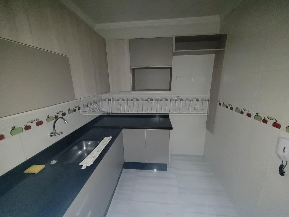 Alugar Casa / em Condomínios em Sorocaba R$ 1.200,00 - Foto 8