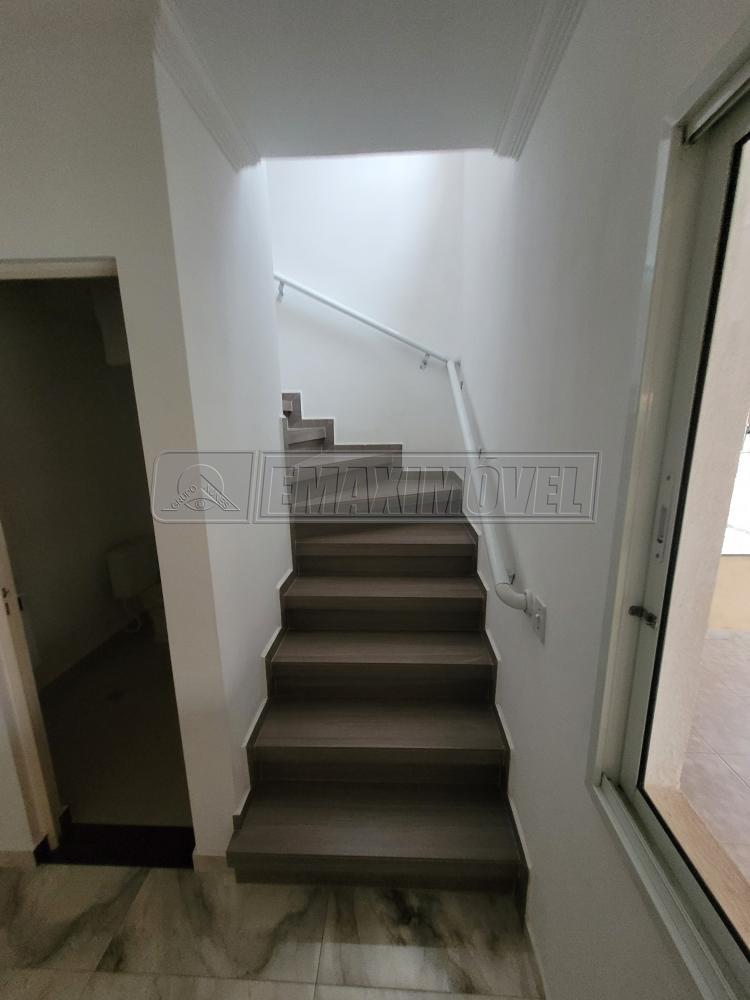 Alugar Casa / em Condomínios em Sorocaba R$ 1.200,00 - Foto 11