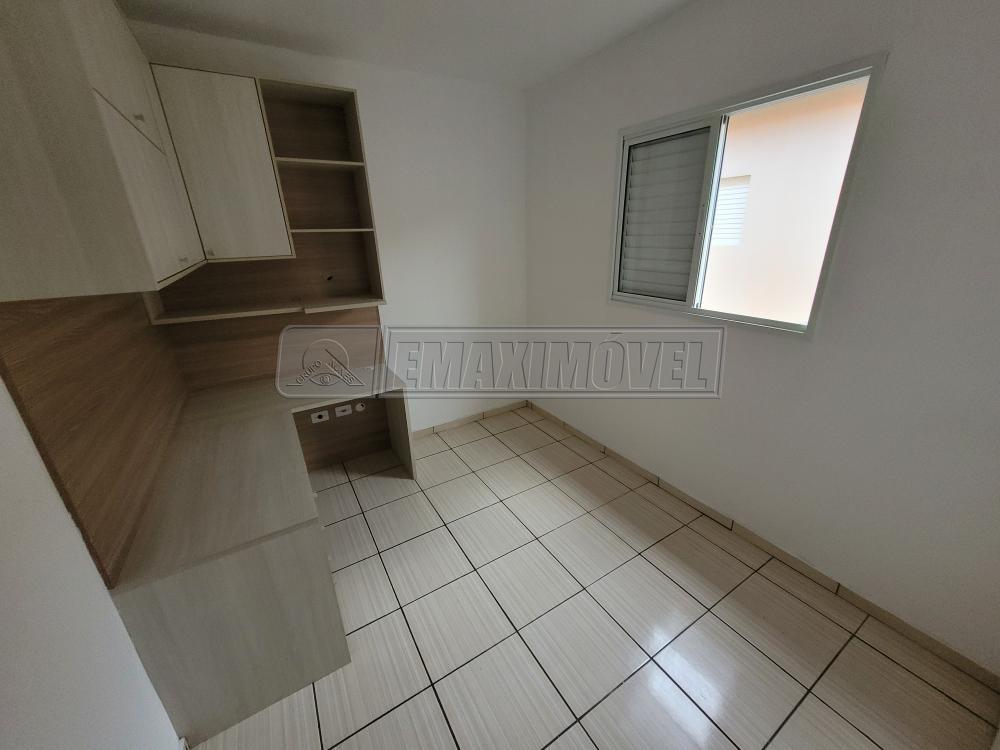 Alugar Casa / em Condomínios em Sorocaba R$ 1.200,00 - Foto 14