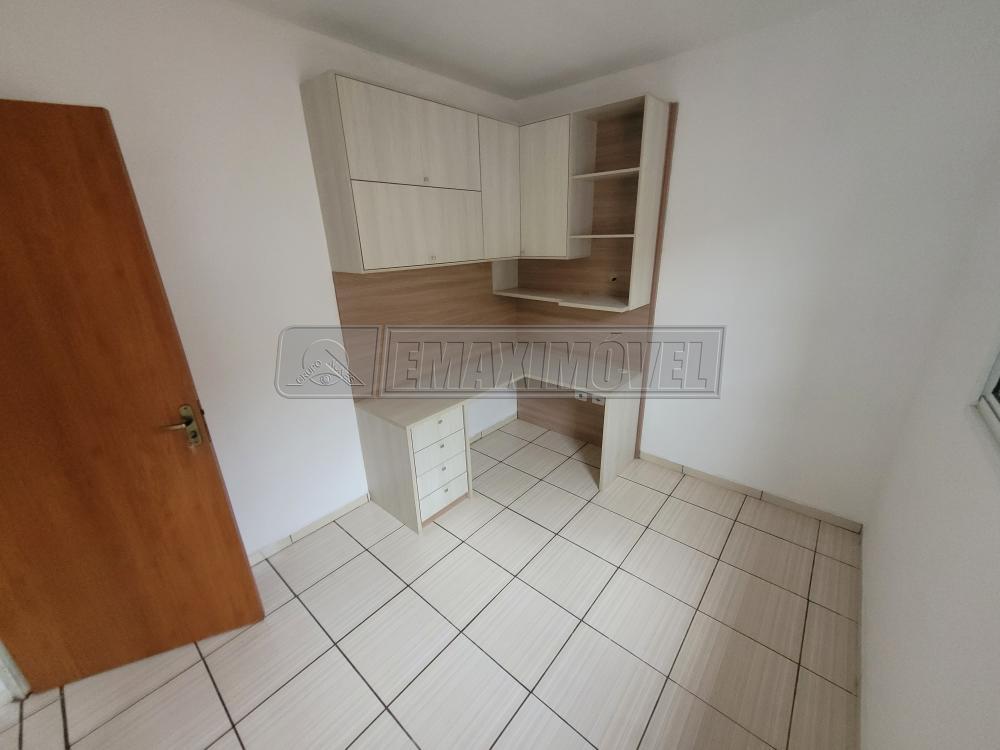 Alugar Casa / em Condomínios em Sorocaba R$ 1.200,00 - Foto 15