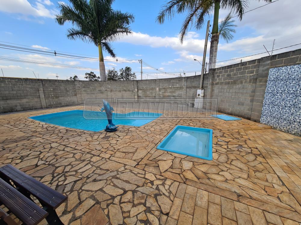 Alugar Casa / em Condomínios em Sorocaba R$ 1.200,00 - Foto 20