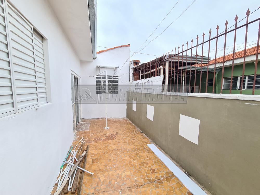 Alugar Casas / em Bairros em Votorantim R$ 850,00 - Foto 9