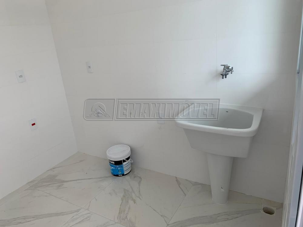 Comprar Casa / em Condomínios em Votorantim R$ 1.950.000,00 - Foto 28
